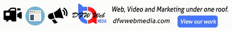 dfwwebmedia.com