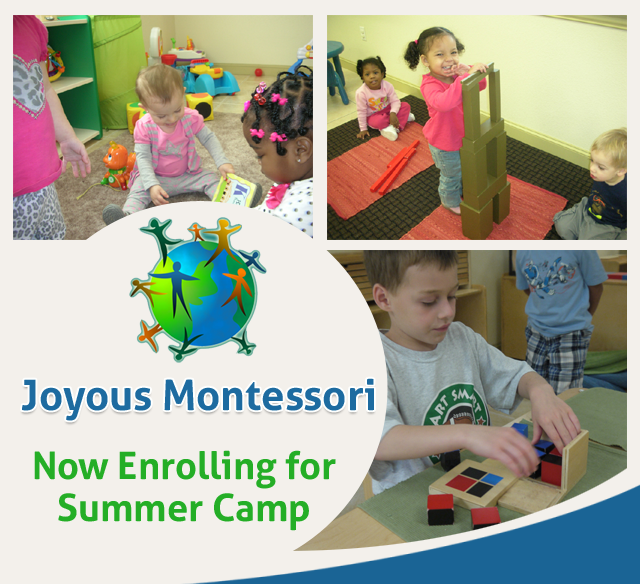 montessori-summer-camp-2019-in-lewisville