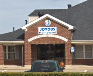 Joyouos-Montessori-fort-worth